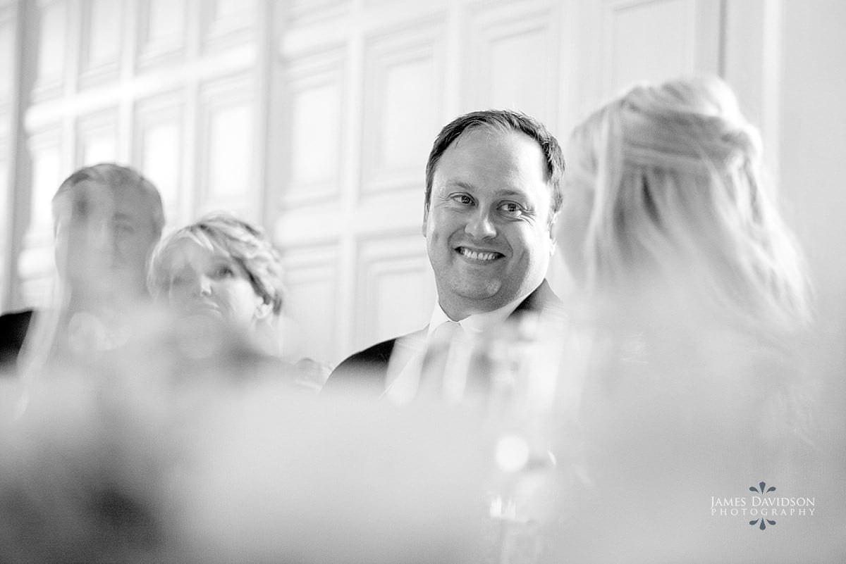 hengrave-hall-wedding-photos-096