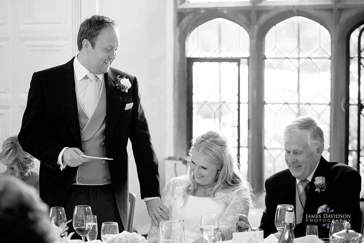 hengrave-hall-wedding-photos-097