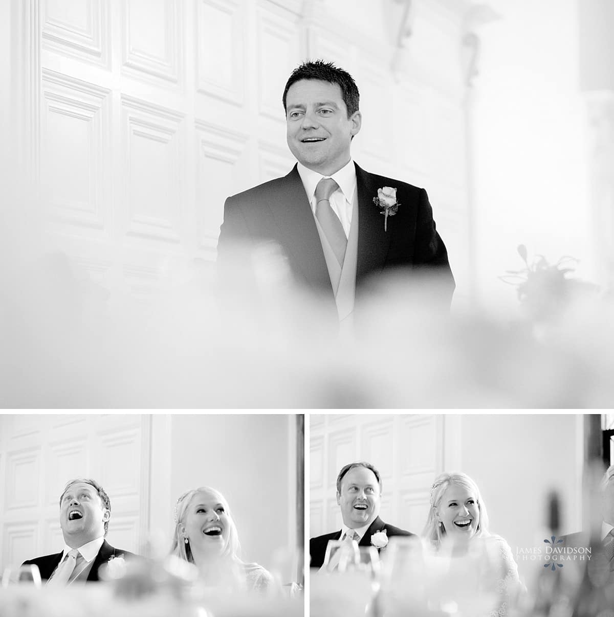 hengrave-hall-wedding-photos-099