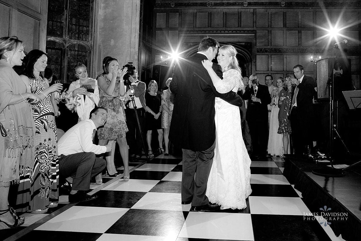 hengrave-hall-wedding-photos-103