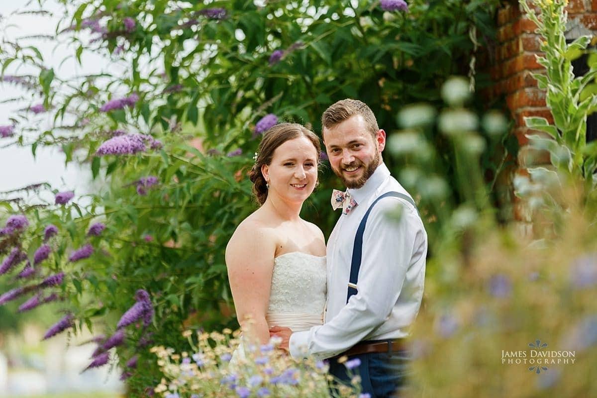 Long Melford wedding photos