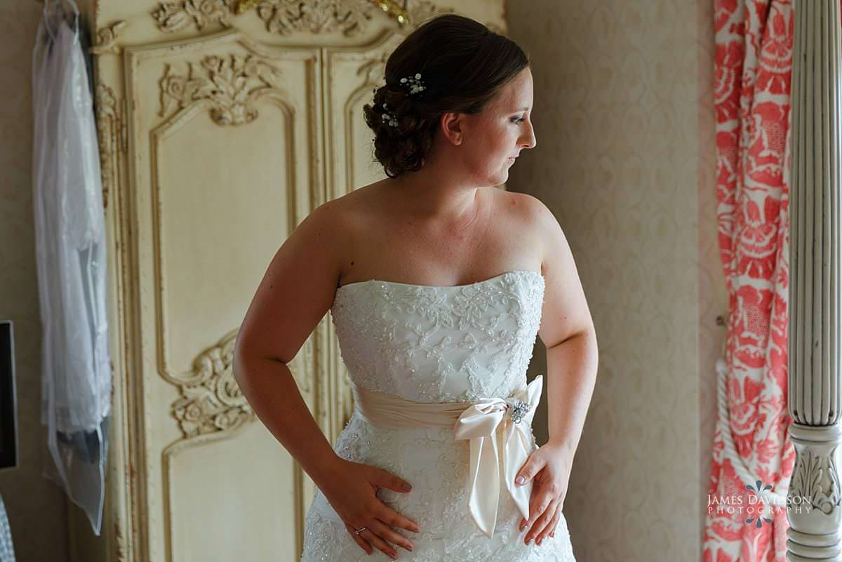 long-melford-wedding-014