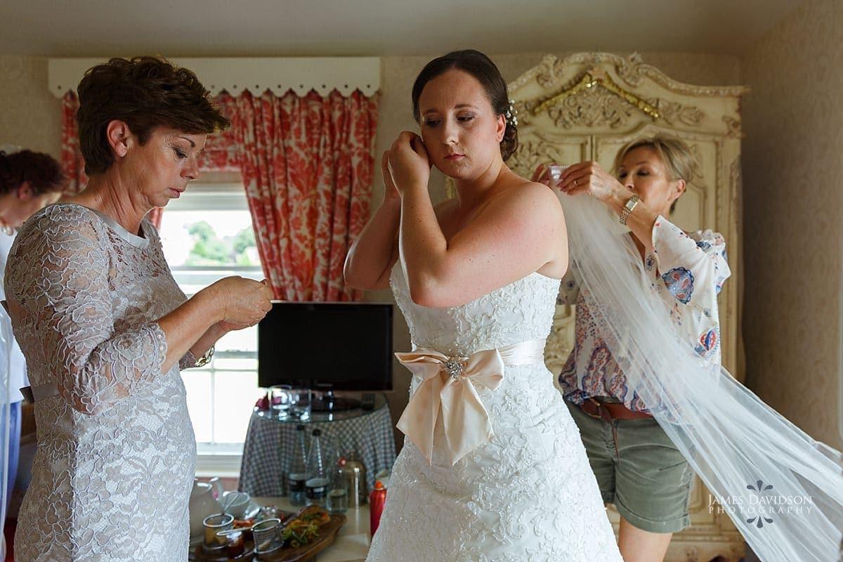 long-melford-wedding-015