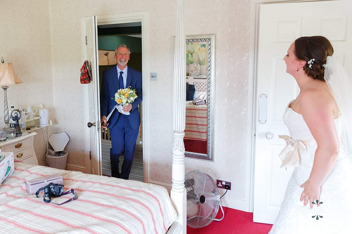 long-melford-wedding-017