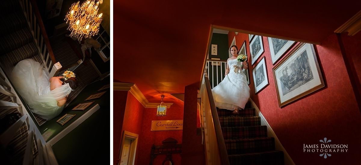 long-melford-wedding-018