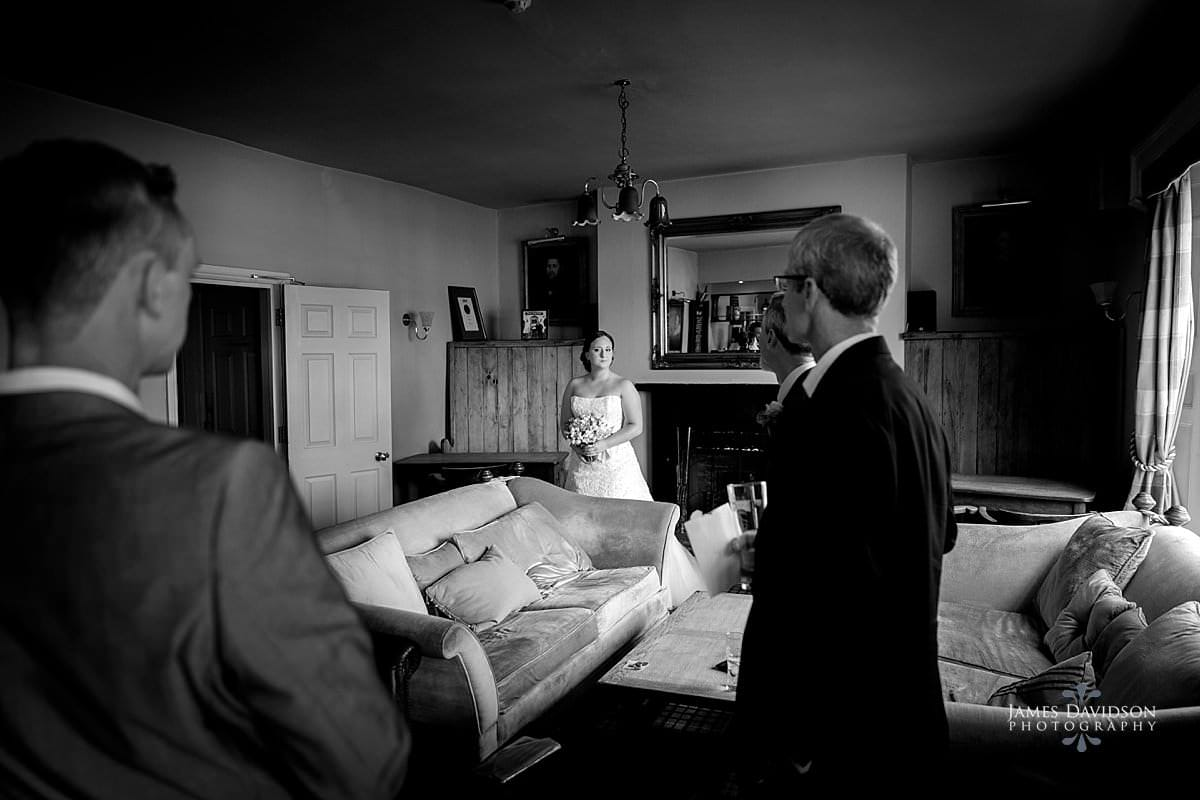 long-melford-wedding-020