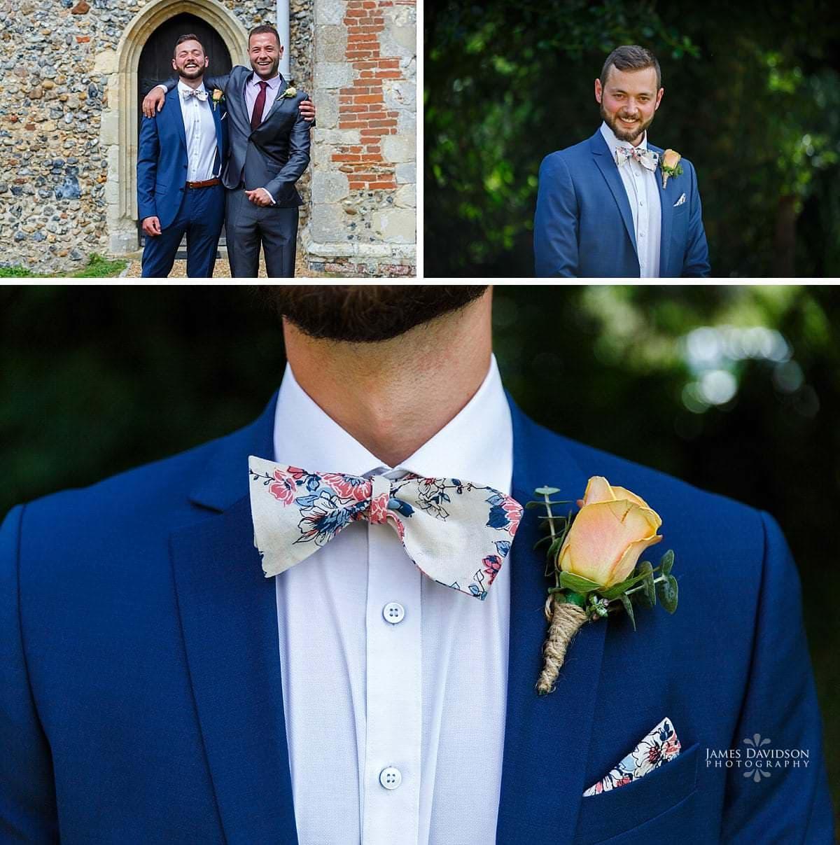 long-melford-wedding-022