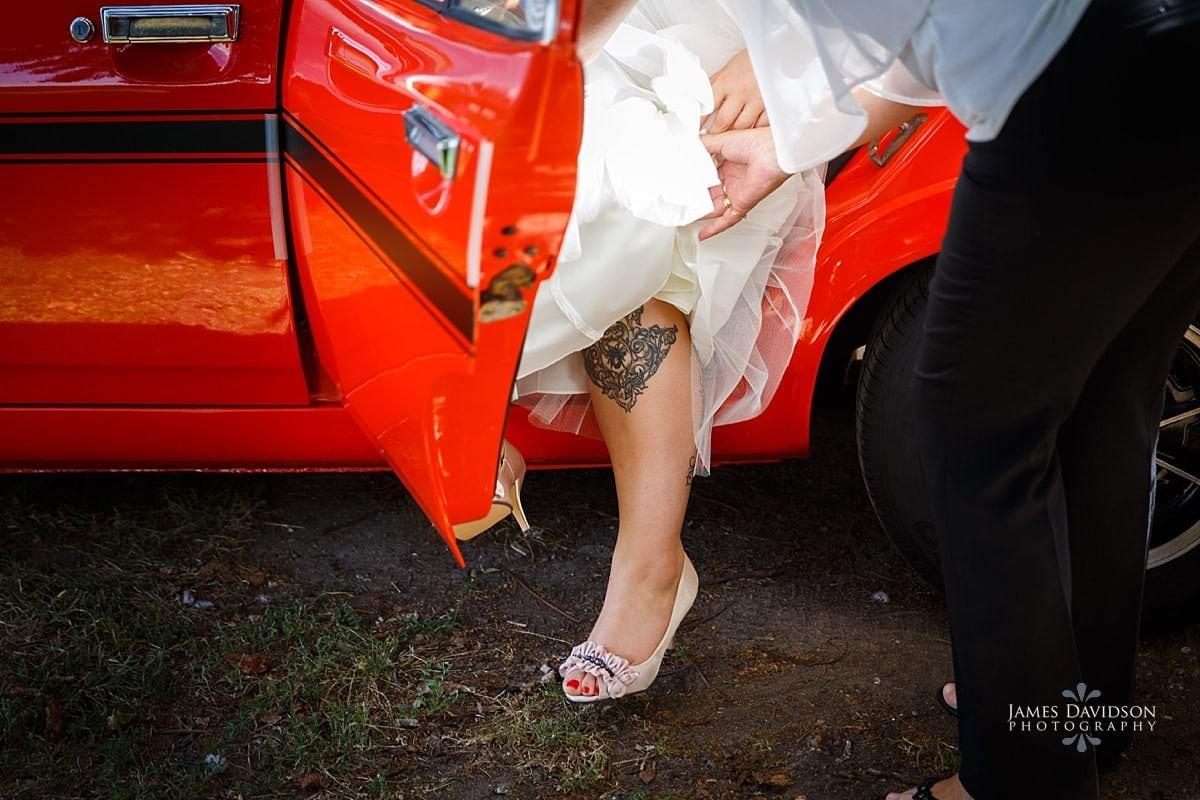long-melford-wedding-023