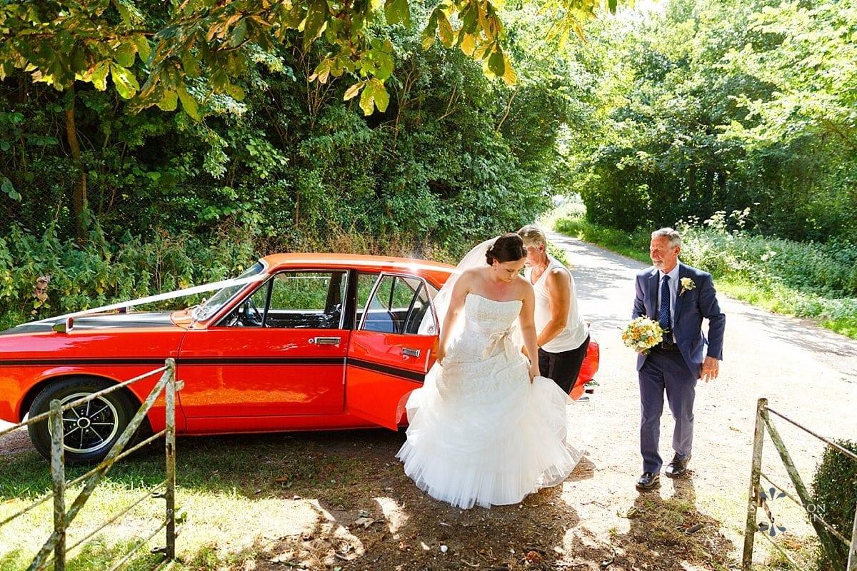 long-melford-wedding-024