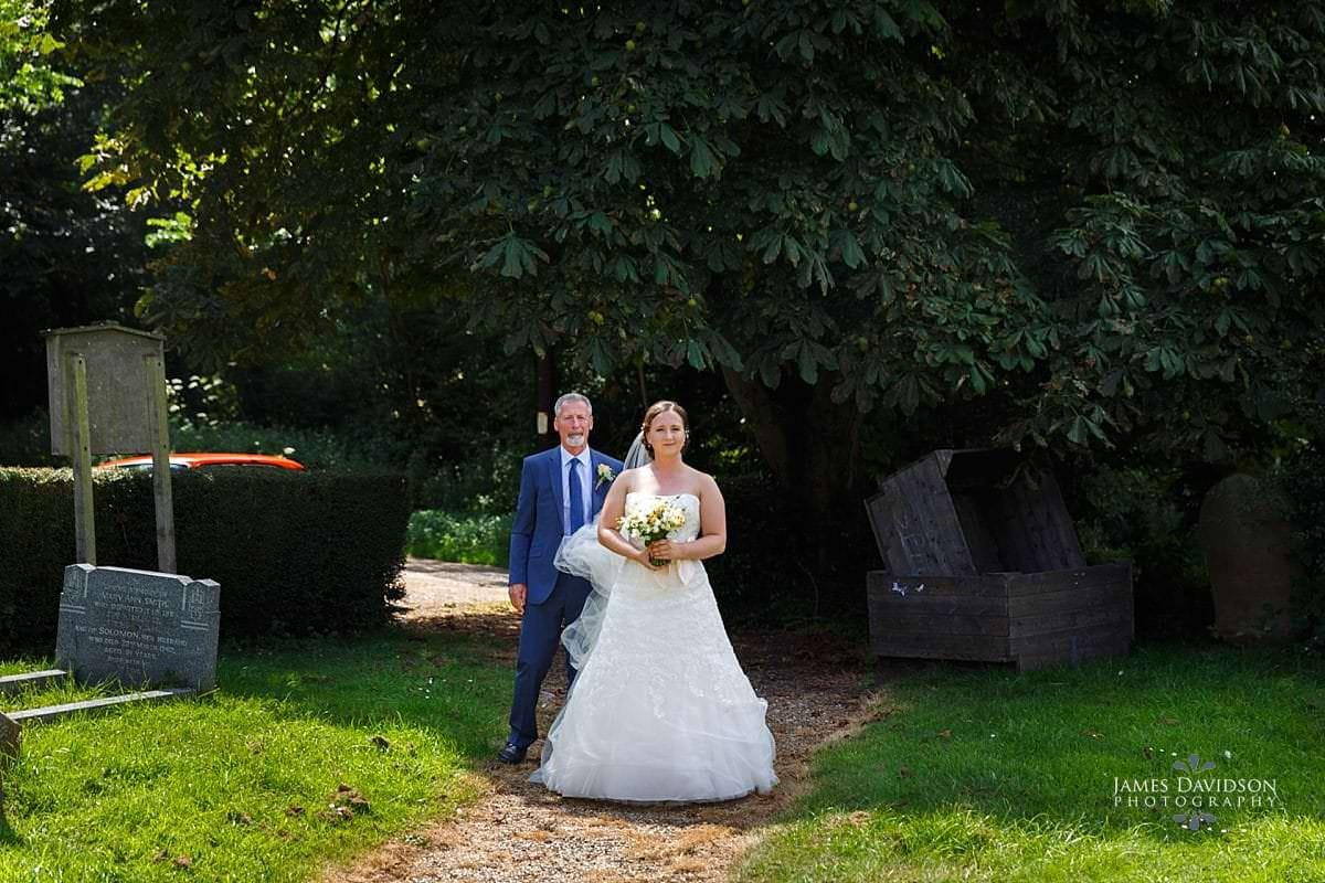 long-melford-wedding-026