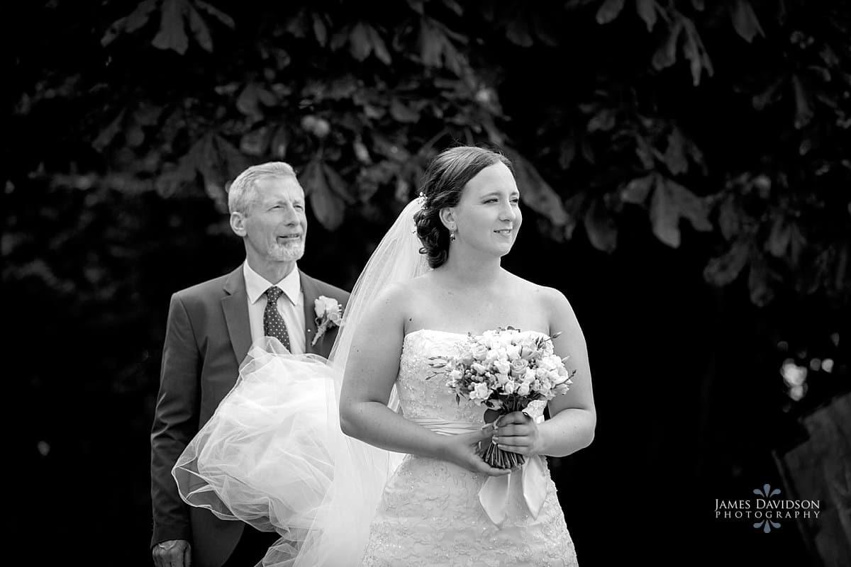 long-melford-wedding-027