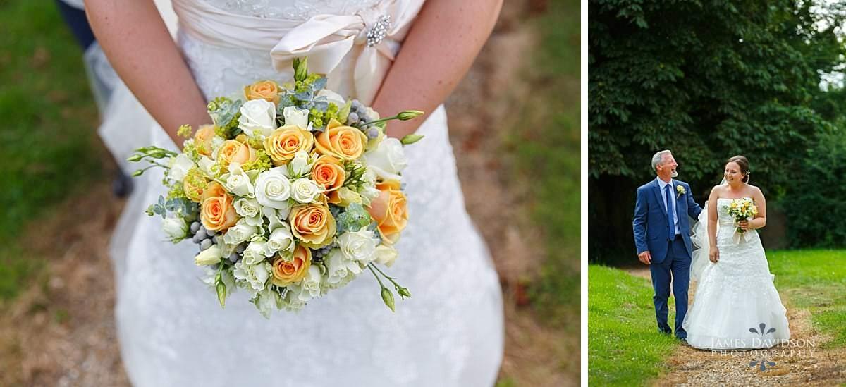 long-melford-wedding-028