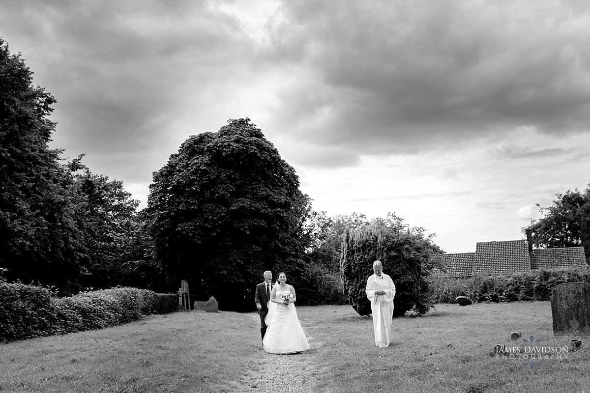 long-melford-wedding-029