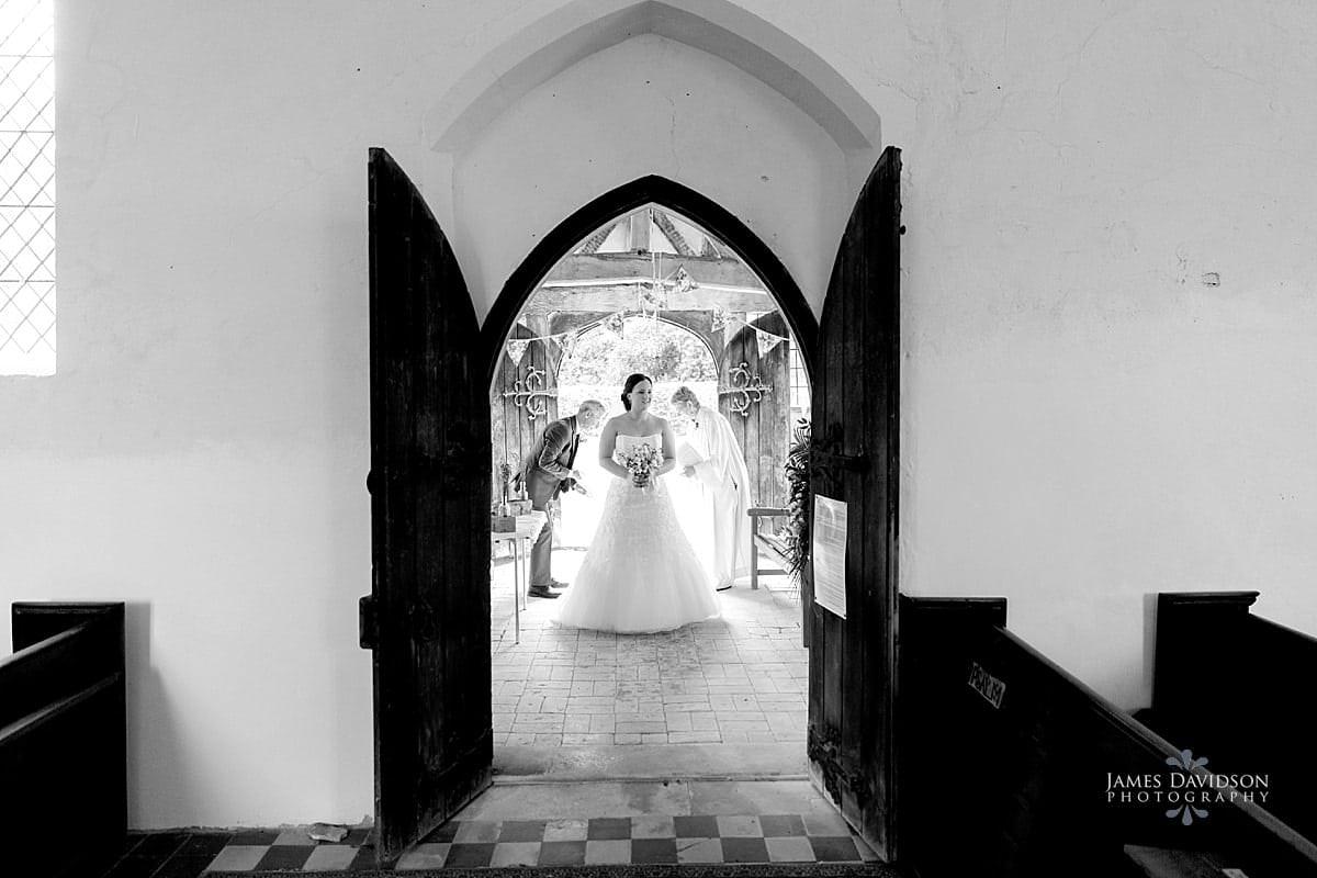 long-melford-wedding-030