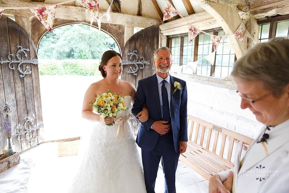 long-melford-wedding-031