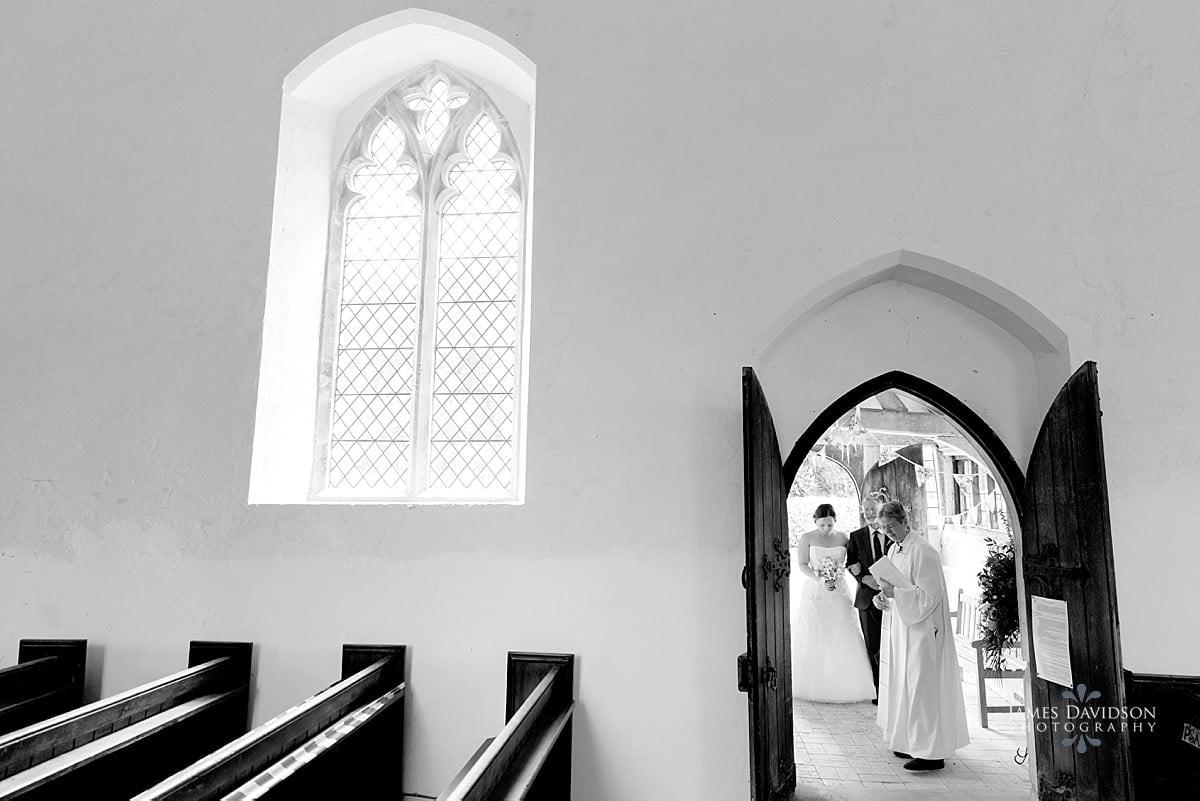 long-melford-wedding-032