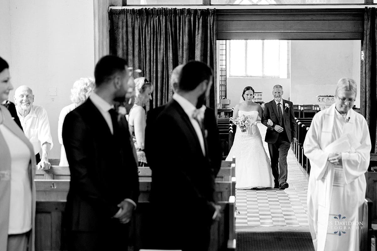 long-melford-wedding-033