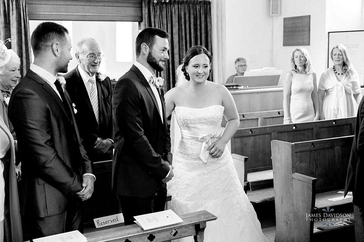 long-melford-wedding-034
