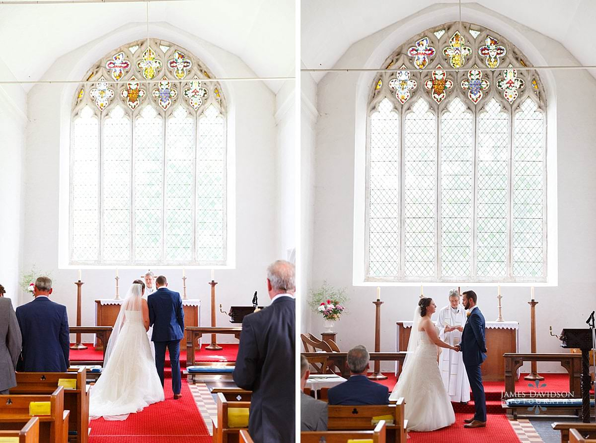 long-melford-wedding-035