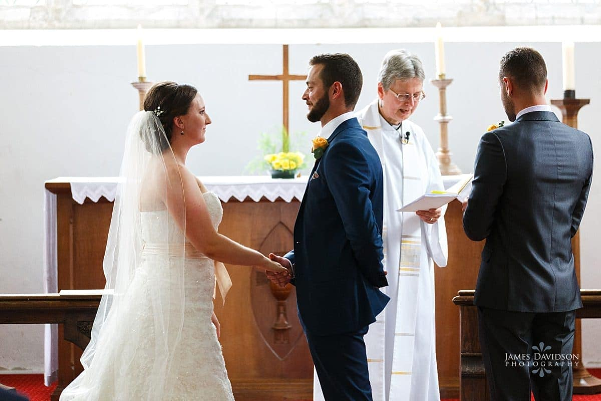 long-melford-wedding-036