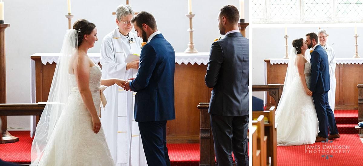 long-melford-wedding-037