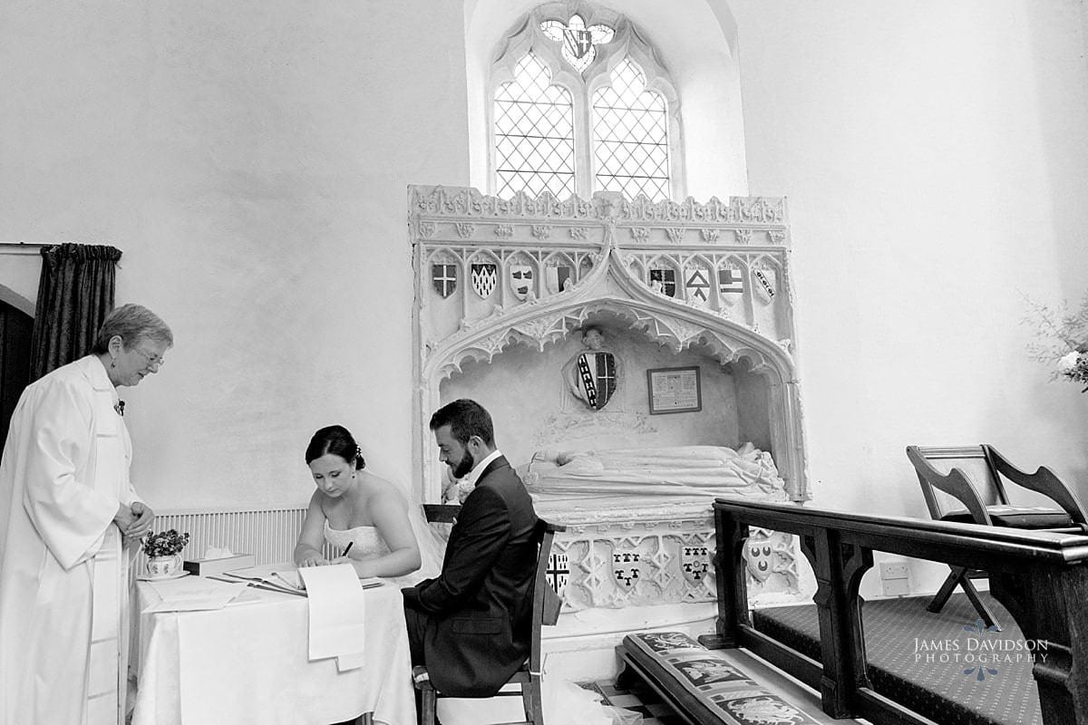 long-melford-wedding-038