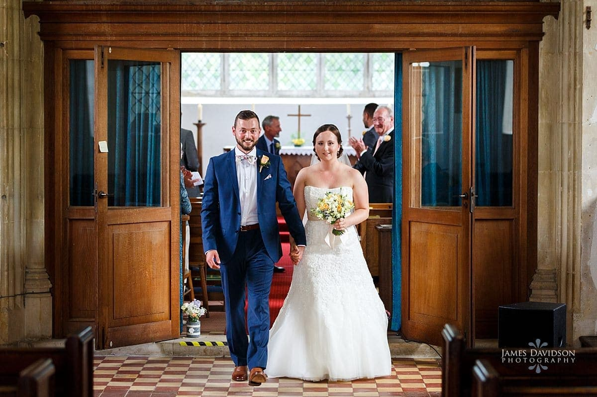 long-melford-wedding-039
