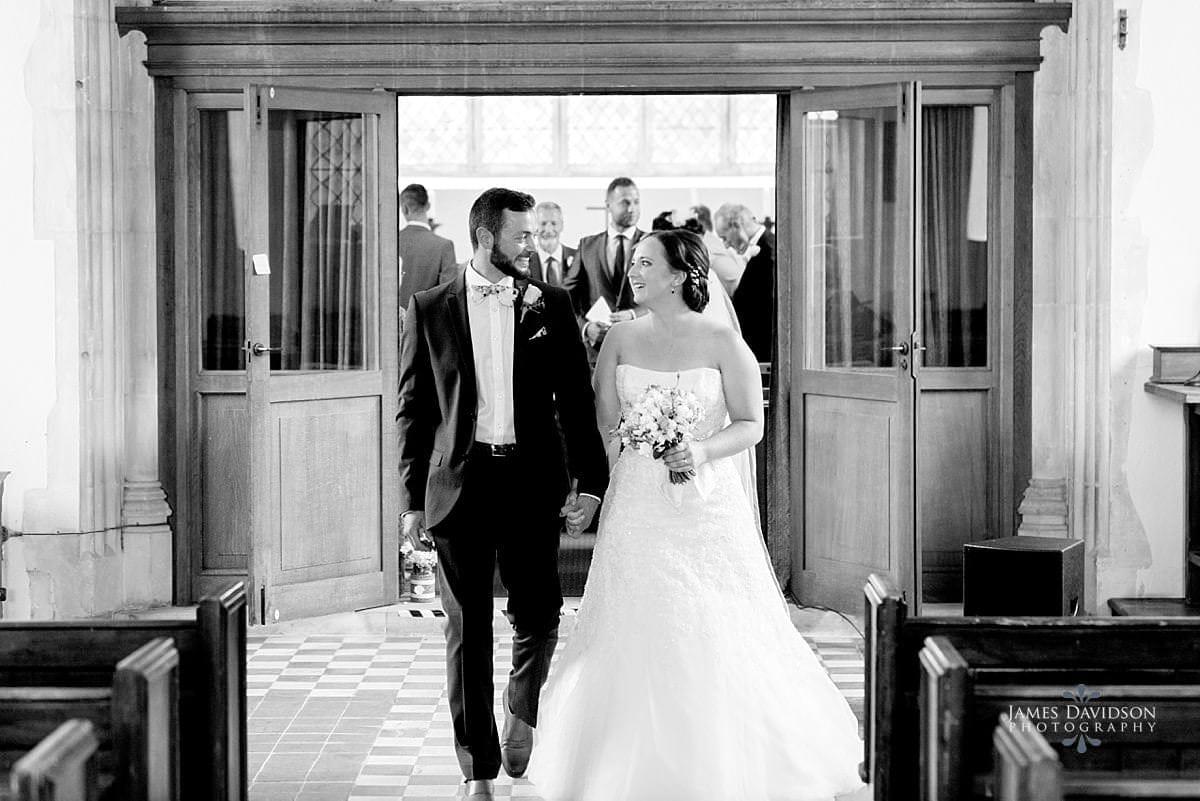 long-melford-wedding-040