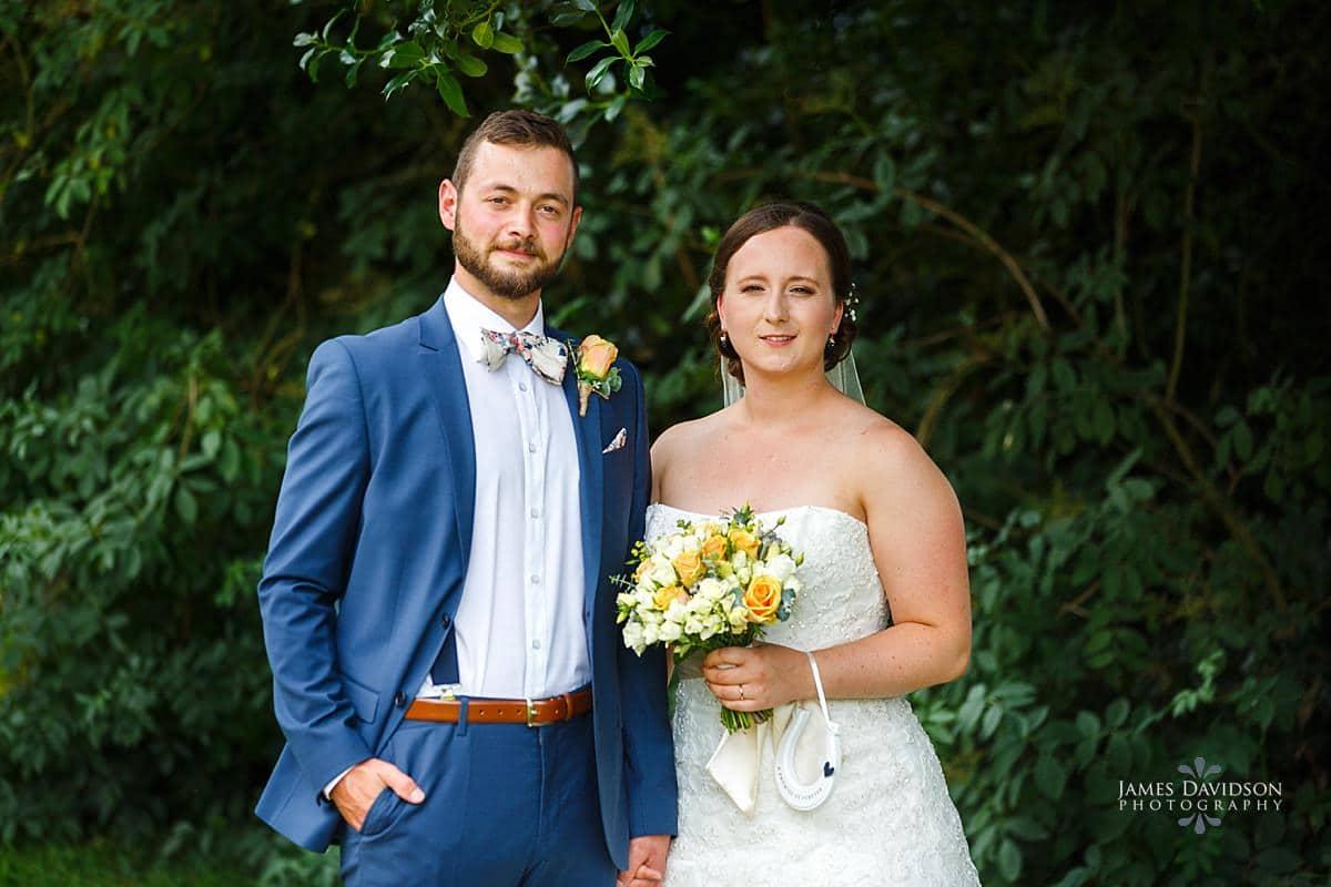 long-melford-wedding-043
