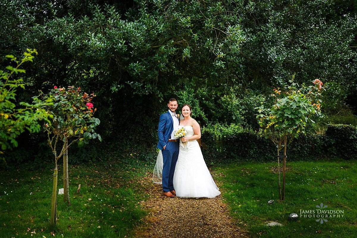 long-melford-wedding-044