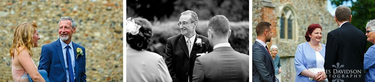 long-melford-wedding-045