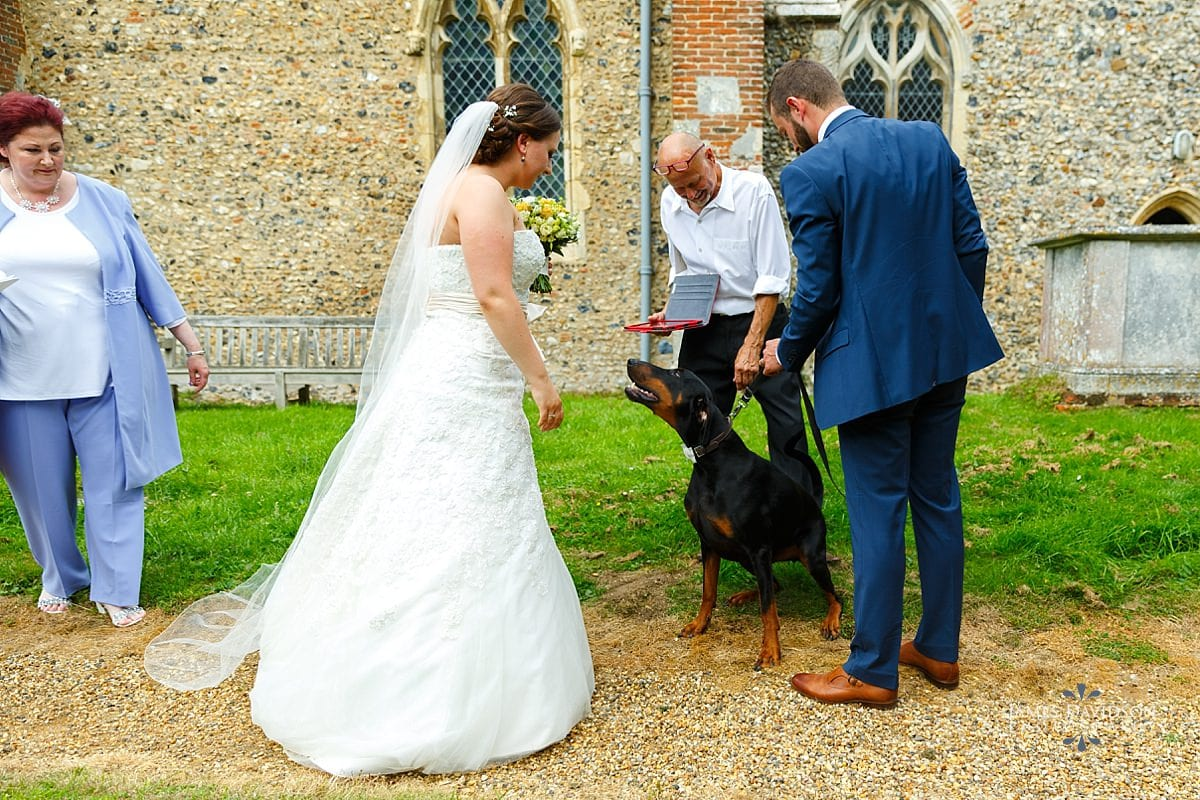 long-melford-wedding-047