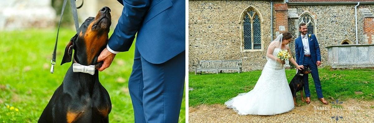 long-melford-wedding-048