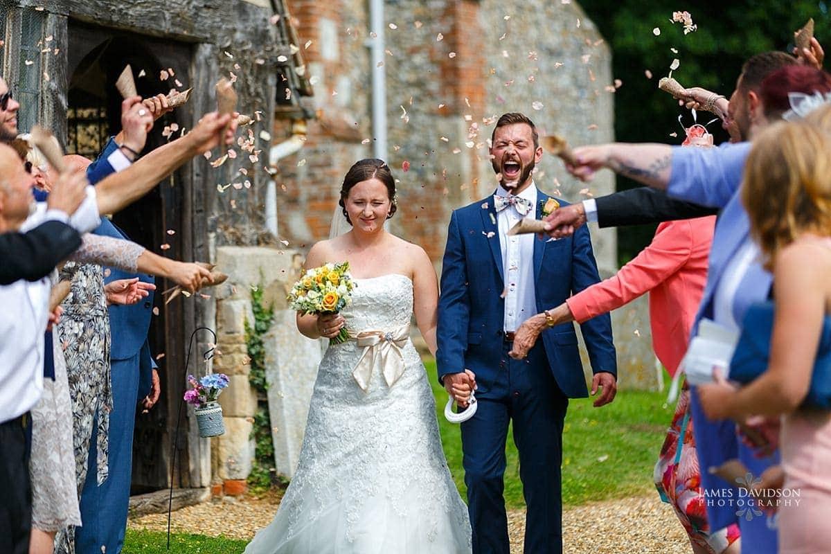 long-melford-wedding-050
