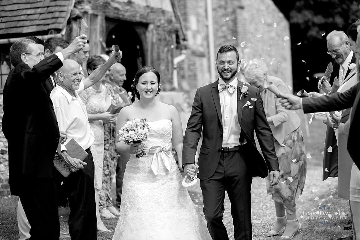 long-melford-wedding-051