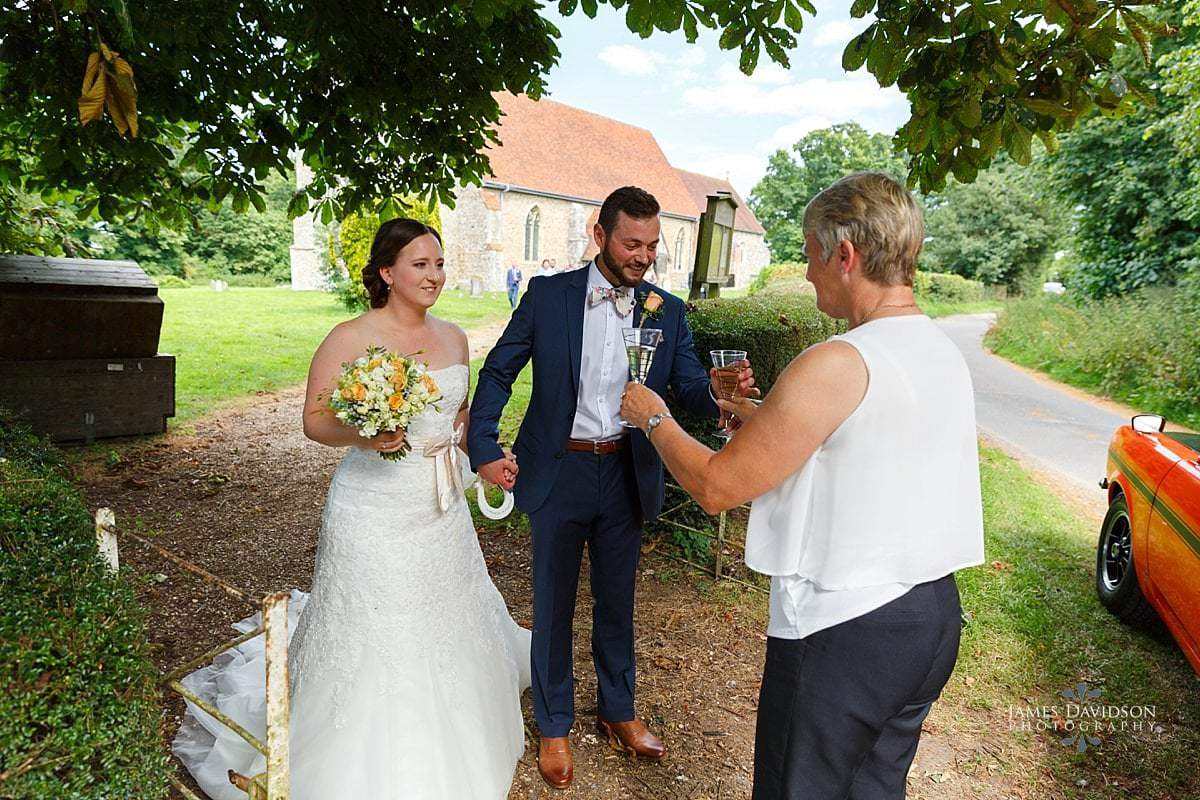 long-melford-wedding-054