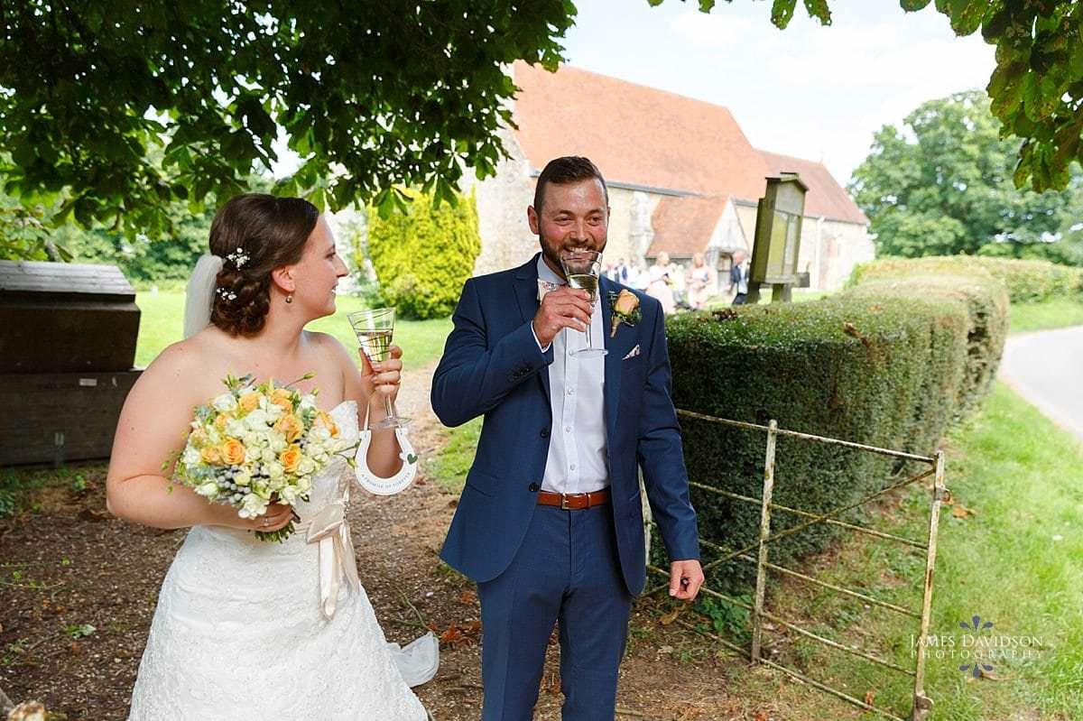 long-melford-wedding-055