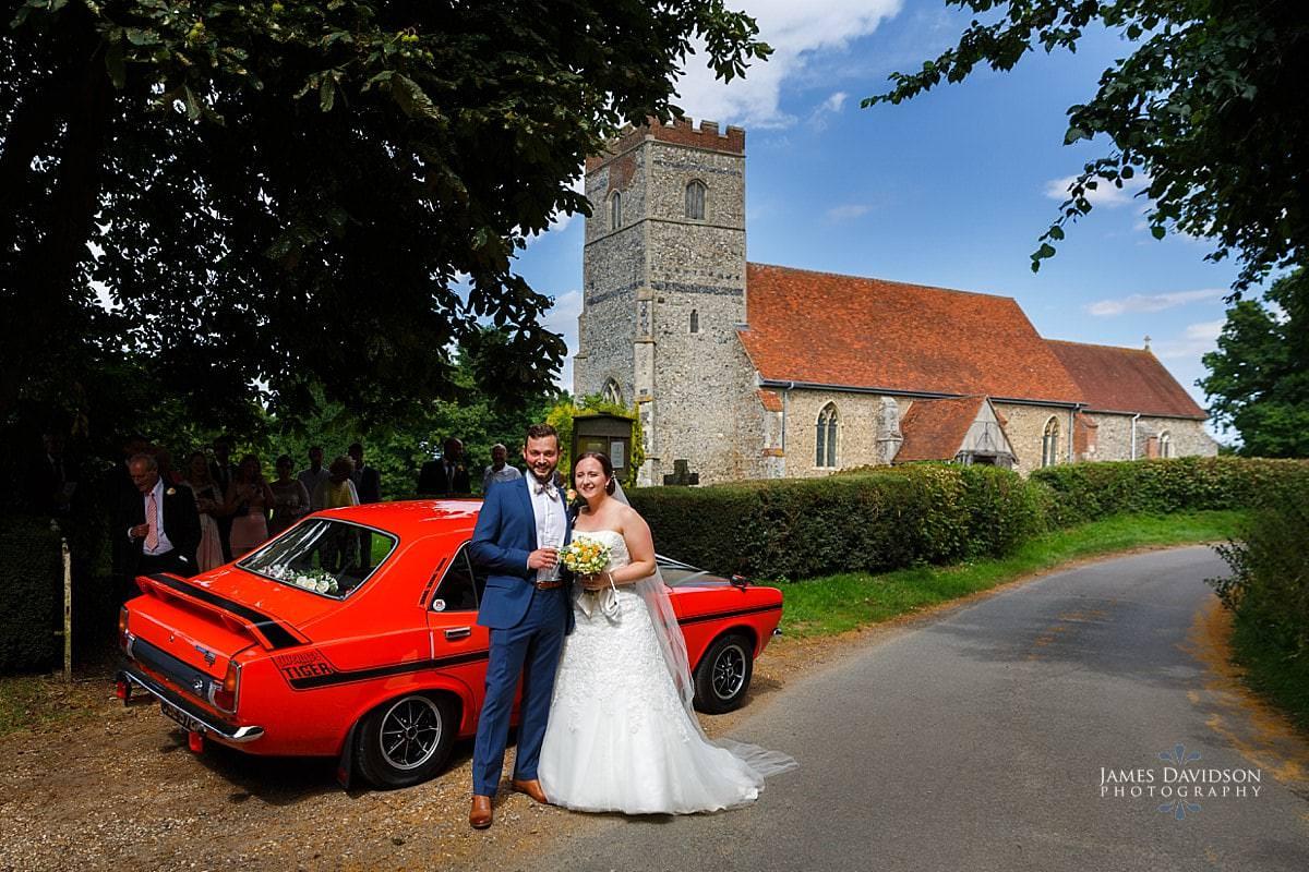 long-melford-wedding-056