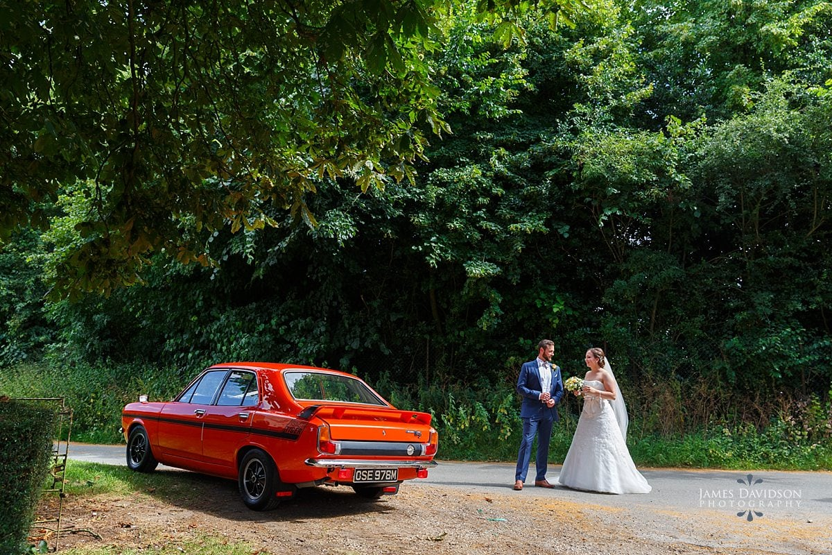 long-melford-wedding-057