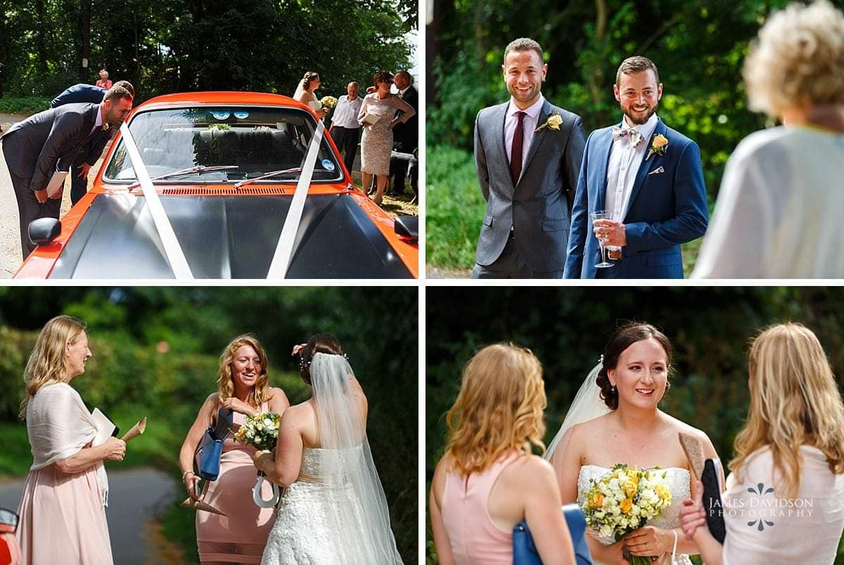 long-melford-wedding-060