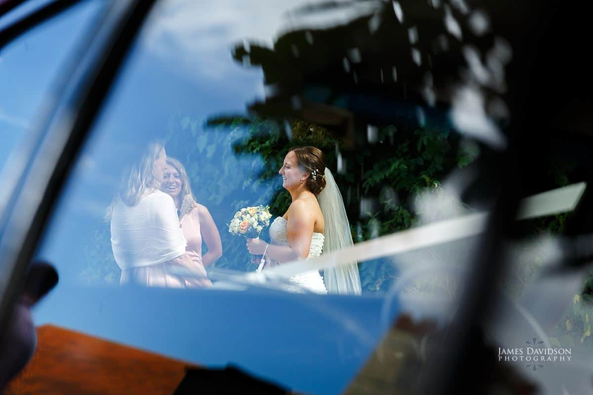 long-melford-wedding-061