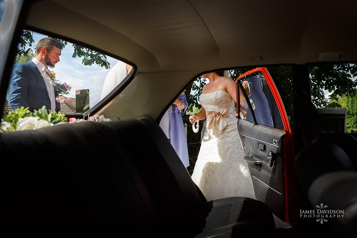long-melford-wedding-062