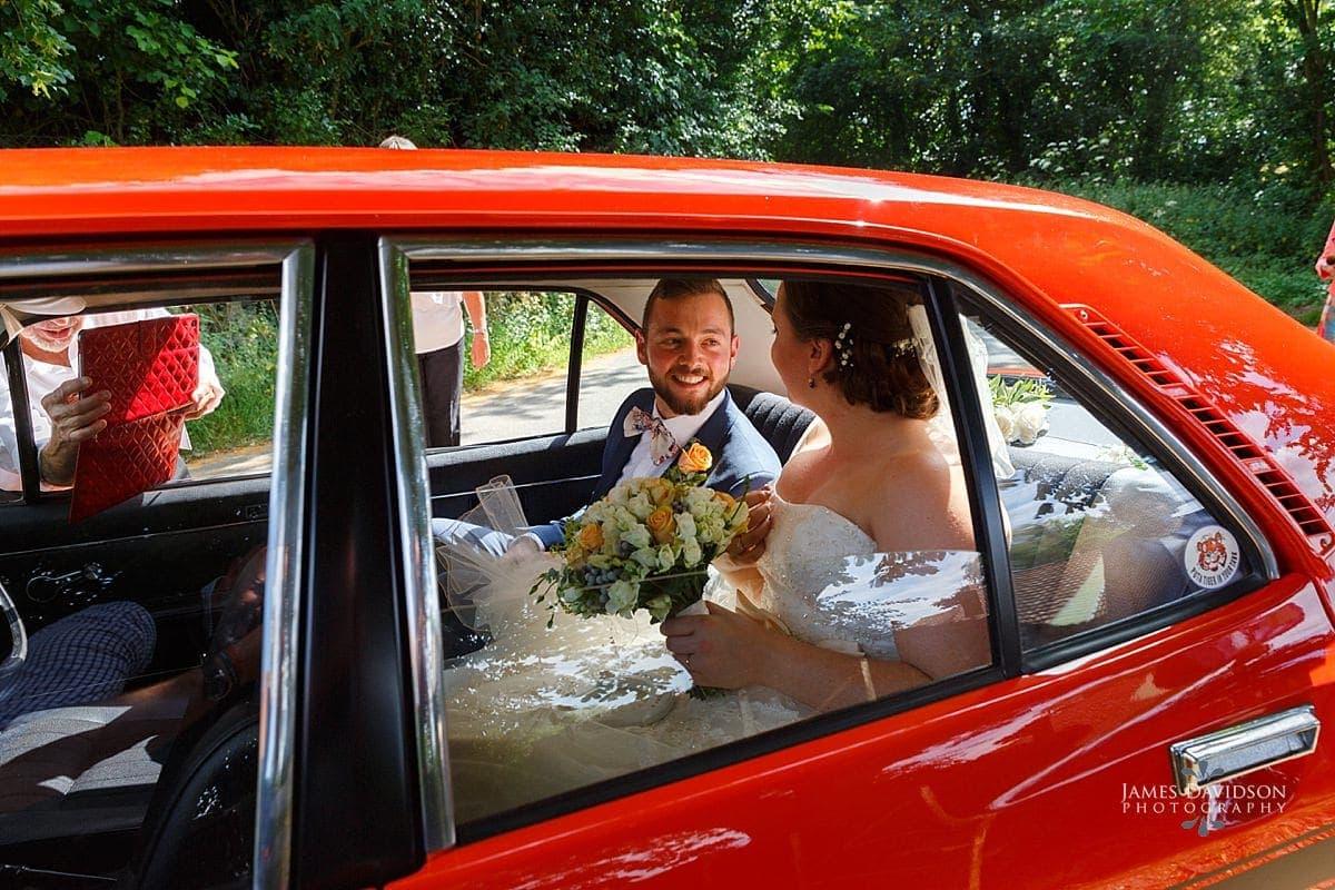 long-melford-wedding-063