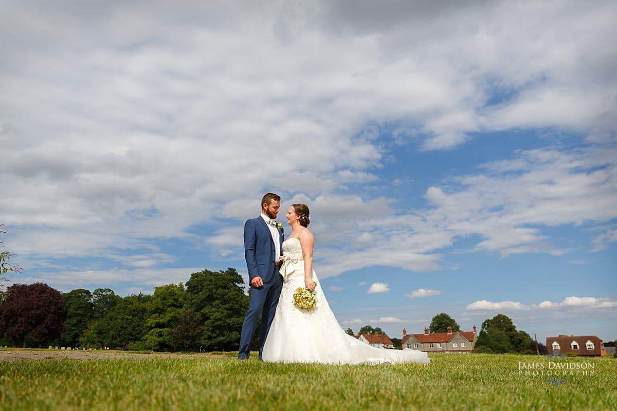 long-melford-wedding-064