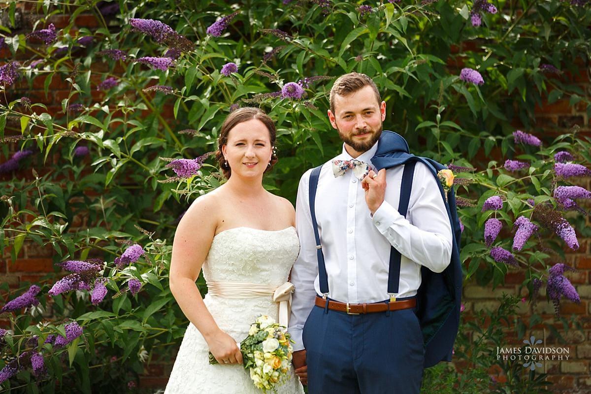 long-melford-wedding-065