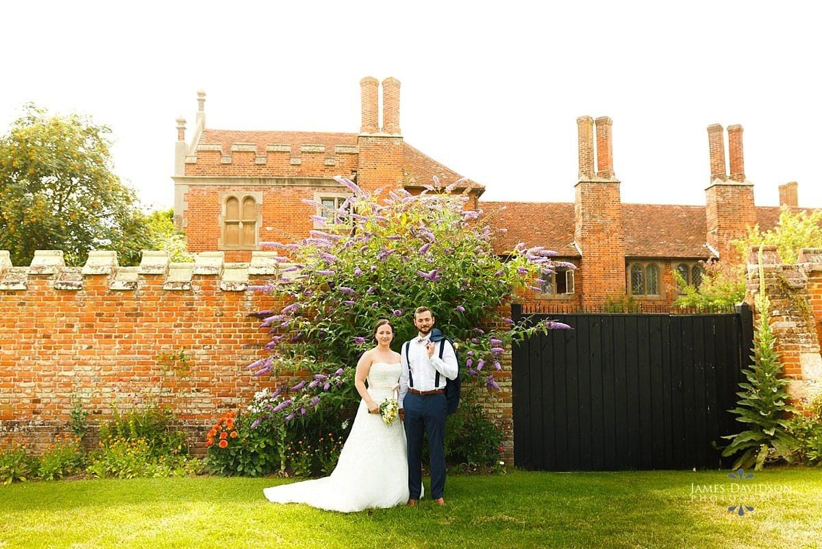 long-melford-wedding-066