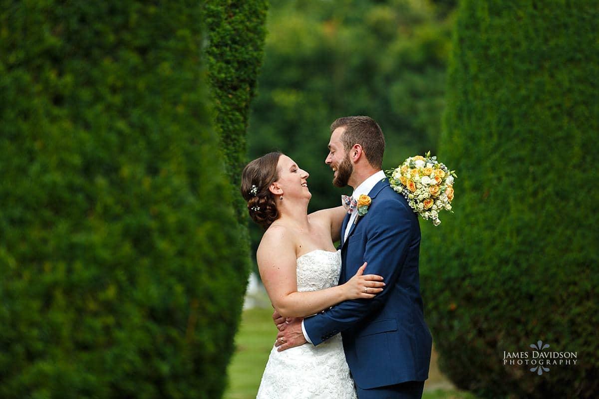 long-melford-wedding-068
