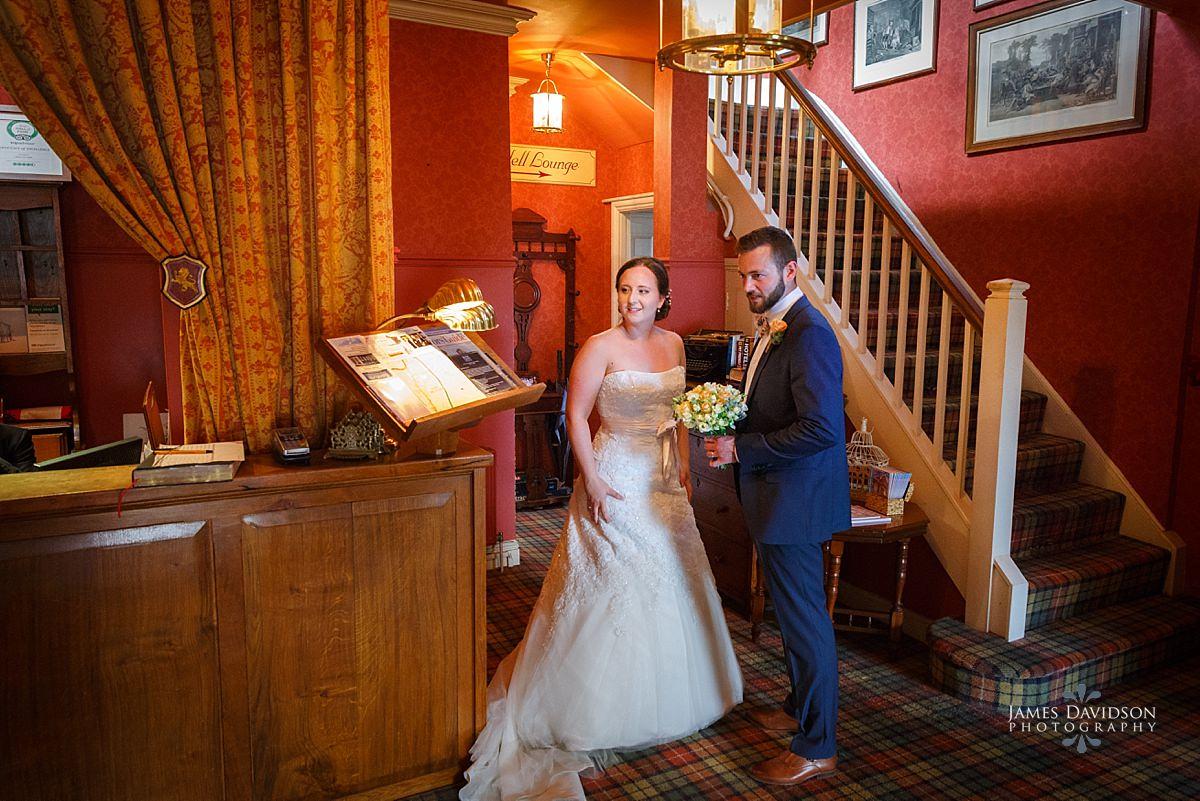 long-melford-wedding-070