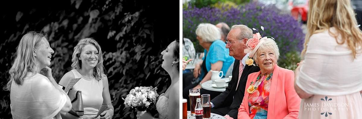 long-melford-wedding-072