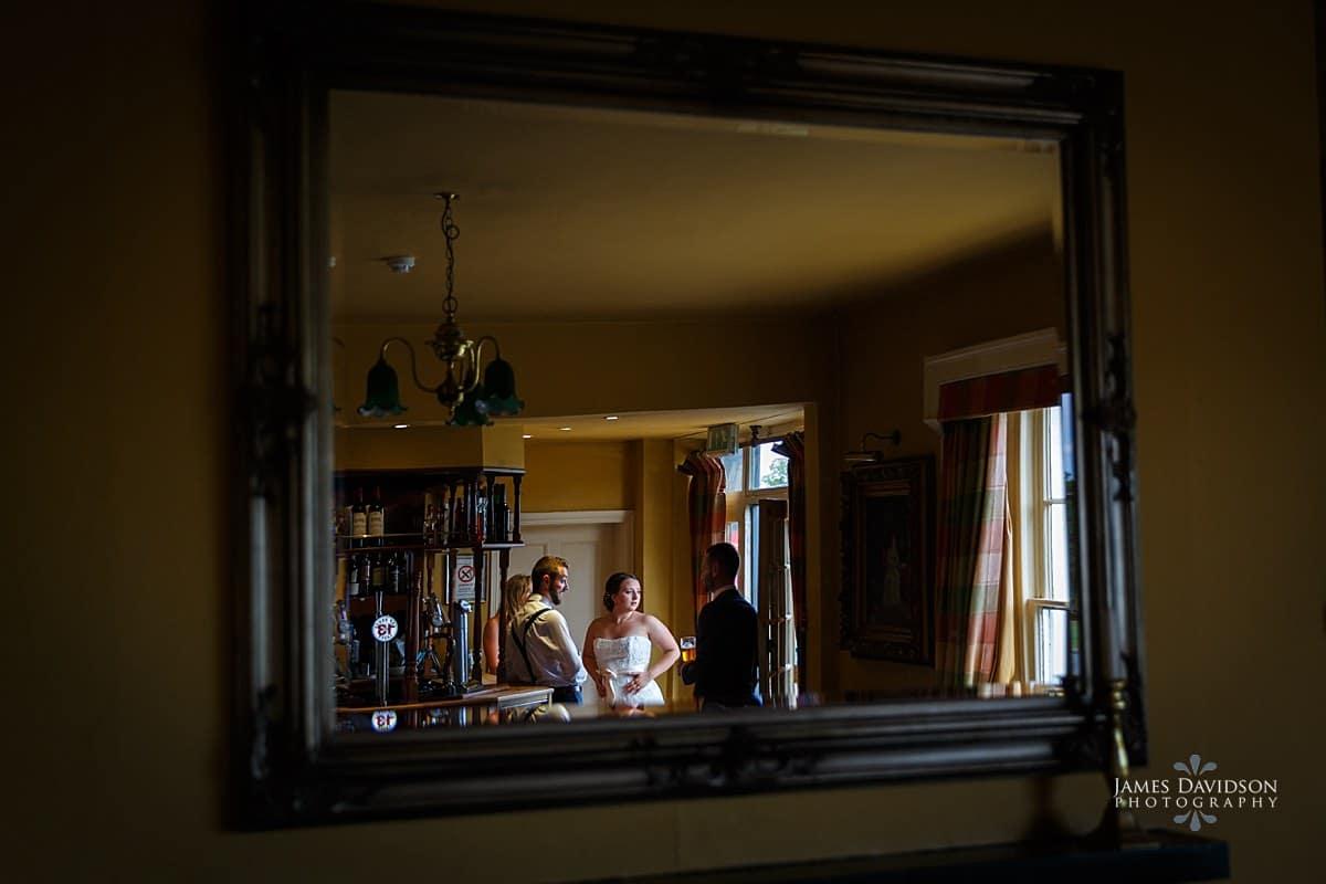 long-melford-wedding-073